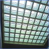15 Years Warranty The Skylight Roofing Sheet