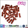 Odog Yummy BBQ Flavor Duck Mini Stick for Dog Snacks
