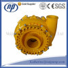 Suction Dredge Sand Pump (150ZJS)