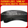 3.00-18 2.75-18 Golden Boy Motorcycle Inner Tube