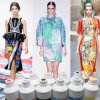 Factoty Directly Supply Water Based Sublimation Ink