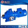 MB Series Gearbox Manufacture Made Speed Variator Gear Motors