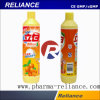 Dish Washing Liquid Detergent Filling and Capping Machine