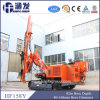 Hf158y Automatic Mining Exploration Drilling Rig