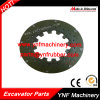 Bowex Coupling 200fle-PA-11.5 Inch for Excavator