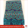 High Quality Africa Swiss Voile Lace for Party