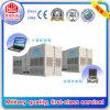11kv 14700kw High Voltage Load Bank for Generator Testing