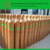 GB5099 200 Bar Industrial Gas Cylinder He