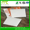 Vinyl Static Film for Screen Protection/Labels/Stickers/and Wrapping