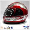 Popular Full Face Motorcycle Helmet (FL104)