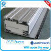 Heavy Duty Single Panel 500kg Sliding Door Operator