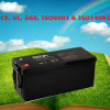 24 Volt Lead Acid Battery Industrial Battery