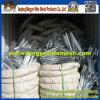 Hot-Dipped Concertina Razor Wire Fencing, Bto-22