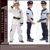 Theatrical Children Police Cops Cosplay Halloween Party Costume (TCQ0044)