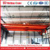 Explosion-Proof Double Girder Eot Crane