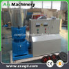 High Efficiency Animal Poultry Feed Pellet Making Machine for Sale