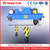 ND European Standard Electric Hoist