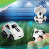 Remote Control Car Toy Electric Plastic Children Toy for Promotion Gift Wireless Charging Kids Toy