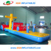 Inflatable Floating Water Sport Games, Inflatable Water Obstacles