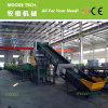 plastic films / PE PP films recycling machine