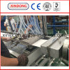 PVC Ceiling Panel Extrusion Making Machine