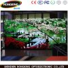 Professional Manufacturer Outdoor LED Full Color Display Screen