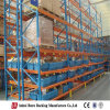Heavy Duty Warehouse Logistics Pallet Racking System
