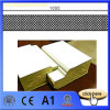 Insulated Fiberglass Sandwich Panel for Roof Building