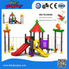 Wholesale Proper Price Amusement Park Low Price Outdoor Playground Set