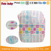 Super Breathable Sleepy Baby Nappy Diaper Fujian Manufacture China Wholesaler