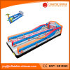 Exciting Inflatable Interactive Bungee Run Game (T7-002)