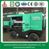 Kaishan LGCY-15/13 Diesel Drive Screw Air Compressor for Drilling Tools