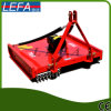 Europe Brand Made in China Tractor Hitch Topper Mower