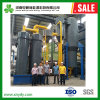 Biomass Gasification Power Generator System/ Reduce Emissions & Fuel Costs with Clean Sustainable Renewable Energy
