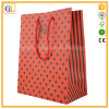 2017 Custom Printed Paper Packaging Bags