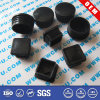 Different Sizes & Shape PVC Seal Plastic Cap for Tubing