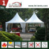 Anti-UV Pagoda Tents for Outdoor Party Wedding Tents