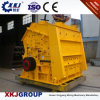 ISO9001 Approved Easy Operating Impact Crusher for Stone Crushing Plant