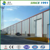 Light Steel Frame/Light Steel Warehouse/Light Steel Structures