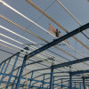 Quick Construction Steel Building Prices