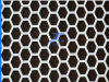 Hexagon Type Perforated Metal Sheet for Protecting (TS-E118)