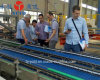 Beijing Y. C. T. D. Packaging Machinery Conveying System