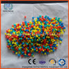 China Compound Fertilizer Plant Suppliers