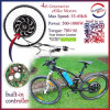 Sine Wave Controller Mountain E-Bike 1000watt Kits