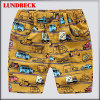 Kids Clothes Fashion Shorts for Children Summer Wear