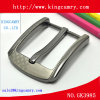 Wholesale Zinc Alloy Pin Belt Buckle