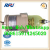 Fuel Water Separator Filter 500fg 900fg 1000fg with 2010pm