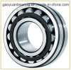 Textile Machine Bearing Spherical Roller Bearings (22220)