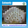 Low Price Plastic Film for Greenhouse for Sale