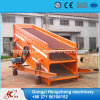 Xxnx Hot Auto Centering Vibration Screen Price
